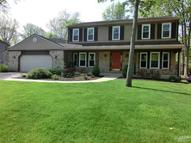 7910 Willowwood Fort Wayne IN, 46835