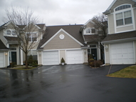 Address Not Disclosed Stewartsville NJ, 08886