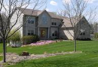 7261 North Lake Orchard Dr Gregory MI, 48137