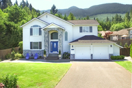 1175 11th Place Sw North Bend WA, 98045