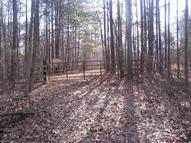 4.84 Acres Sewell Road Mansfield GA, 30055