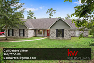 318 Hawk Dr Slidell LA, 70461