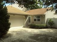 1008 Wentworth Court Longwood FL, 32750
