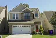 3360 Sweet Clover Lane Lexington KY, 40509