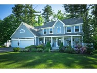 232 Exeter Hampton Falls NH, 03844