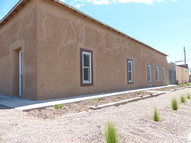 109 Russell St Marfa TX, 79843