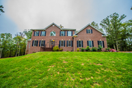 211 Crockett Hill Lane Cross Junction VA, 22625