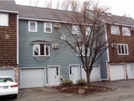186 Valley West Way Manchester NH, 03102