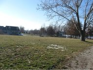 Lot 16 Oak Point Neoga IL, 62447