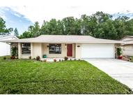4440 Whitetail Lane New Port Richey FL, 34653