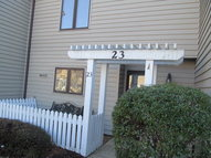 23 The Moorings Clarksville VA, 23927