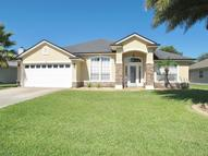 8614 Staghouse Mill Ct Jacksonville FL, 32244