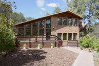12 Canyon Lane Cedar Crest NM, 87008