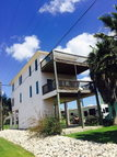 202 E Bay Avenue Seadrift TX, 77983