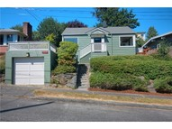 10417 66th Ave S Seattle WA, 98178