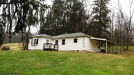 3029 Old Route 33 Horner WV, 26372