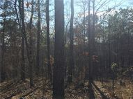 Lot 1 Tibbitts Road Dallas GA, 30132