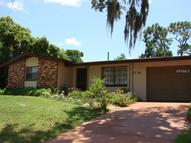 5334 Forest Hills Drive Holiday FL, 34690