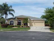 1450 Marble Crest Way Winter Garden FL, 34787