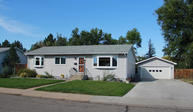 324 2nd West Parkway Sheridan WY, 82801