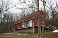 2362 Black Valley Rd Clearville PA, 15535