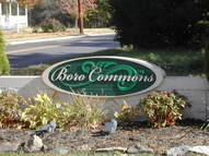31 Boro Commons Glassboro NJ, 08028