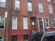 1233 S 15th St Philadelphia PA, 19146