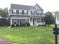 20808 Flour Mill Court Great Mills MD, 20634