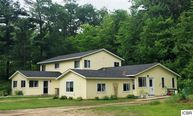 25628 County Rd 62 Cohasset MN, 55721