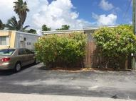 42-G Miriam St Key West FL, 33040