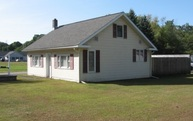 495 State Route 29 Greenwich NY, 12834