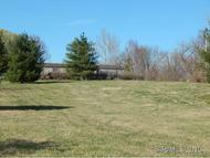 24256 State Highway 3 Highway Dow IL, 62022