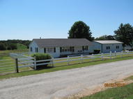 804 Roaring River St. Exeter MO, 65647