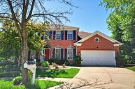 534 Amy Lane Wheaton IL, 60187