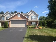 4100 Roth Farm Village Circle Mechanicsburg PA, 17050