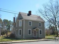 3915 Main St Trappe MD, 21673