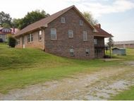 3809 Old State Rout 34 Limestone TN, 37681