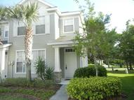 12440 Country White Circle Tampa FL, 33635