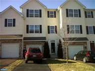 1623 Brynne Ln Pottstown PA, 19464