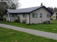 31317 Ne Railroad Ave Yacolt WA, 98675