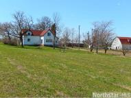 857 40th Street Clayton WI, 54004