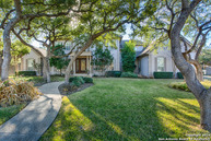 512 Blackjack Oak San Antonio TX, 78230
