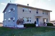 232 S Pierce St Monticello WI, 53570