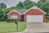 2032 Red Jacket Trce Spring Hill TN, 37174