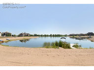 1827 Seadrift Dr Windsor CO, 80550
