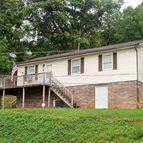105 Highland Ave. Richlands VA, 24641
