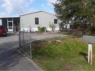 1160 Pineapple Way Kissimmee FL, 34741