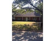 7244 Hightower Street Fort Worth TX, 76112
