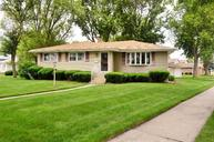 3631 41st Ln Highland IN, 46322