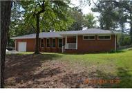 4104 Gayle Dr Chattanooga TN, 37411